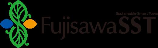 fujisawa sst