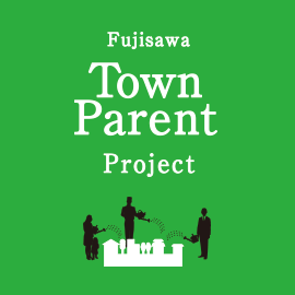 Town parent project (1)