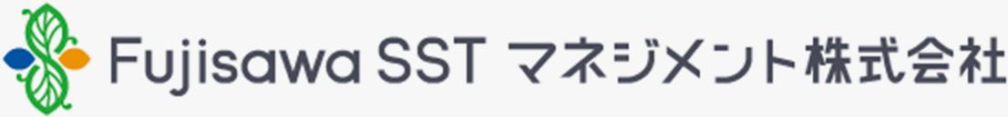 Fujisawa SSTマネジメント株式会社